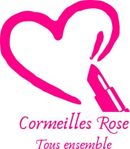 cormeilles rose