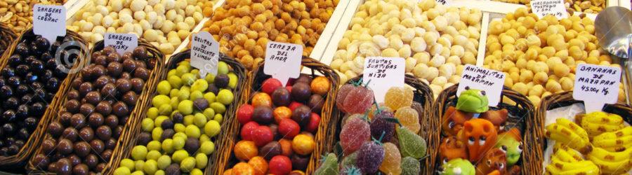 bonbons-au-marché-6584395