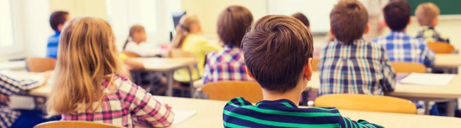 enfants-en-classe