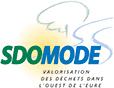 Logo-SDOMODEx88