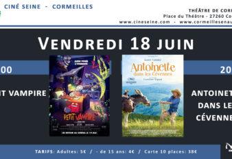 cormeilles 18 juin (3)