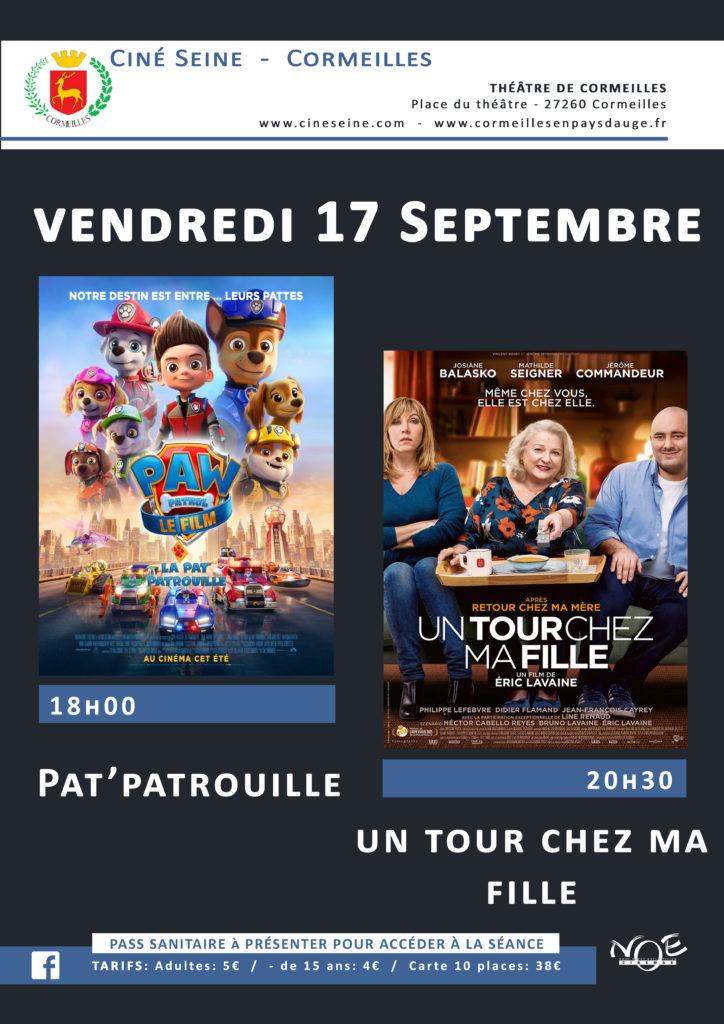 Cormeilles 17 septembre (4)