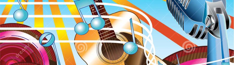 amusement-de-musique-d-été-20030914