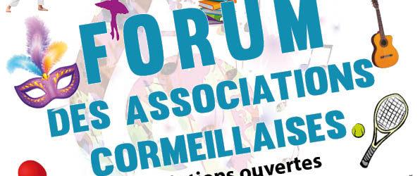 nouvelle afficher forum 2021